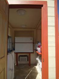 how to build a concession trailer food trailer