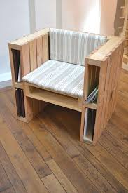 diy outdoor pallet chairs. diy: top 10 recycled pallet ideas and projects diy outdoor chairs
