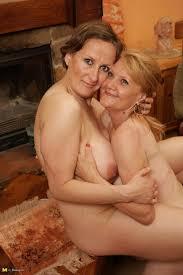 Mature Lesbian Wife Porn