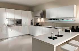 Small Picture Modern kitchen countertops picture Modern Kitchen Countertops