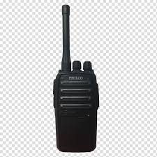 Two Way Radio Communication Walkie Talkie Ultra High