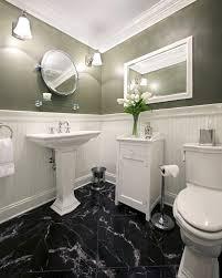 MARBLE FLOOR BATHROOM | BATHROOM FLOORS