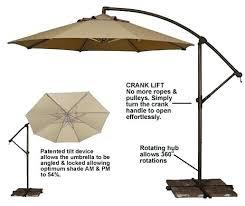 patio umbrella parts southern patio umbrella parts a luxury cantilever umbrella replacement parts images southern patio patio umbrella parts