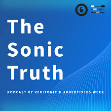 The Sonic Truth