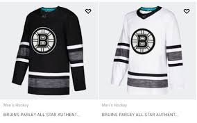 They're Nhl Jerseys And 2019 Interesting Are The Out All-star bfbbcdfcaa|NFL Betting Prediction For Super Bowl XLVII AFC Division