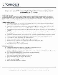 Resume Writing Services Austin Luxury Resume Writing Group Best