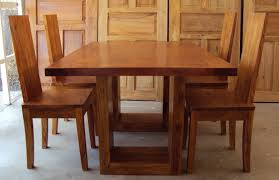 dining table sets philippines. narra philippines city new picture : posted by planes and angles at 9:37 am dining table sets