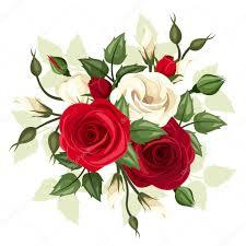 Znalezione obrazy dla zapytania kwiaty różę