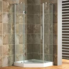 neo angle shower stalls clocks amazing corner shower stall home depot corner shower wall shower floor corner shower neo angle shower door parts