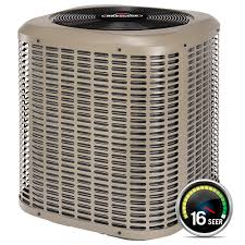 goodman air conditioner png. napoleon air conditioner 16 seer authorized dealer rene\u0027s total home comfort, campbellford, on, goodman png