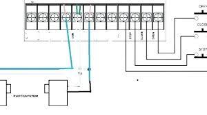 estate garage door opener wiring diagram schematics wiring diagram genie garage door parts list estate garage door opener wiring garage door opener wiring schematic estate garage door opener wiring diagram