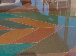 Prosoco Gemtone Color Chart Many Marvels Grace The Grand Stadium Oil And Gas Magnate