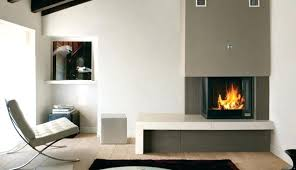 electric fireplace dresser white electric fireplace