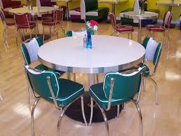 round kitchen table set round dining table and chairs nest of tables retro diner dining table and chairs vintage dining table