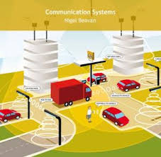 Fiber-Optic Communication Systems - PDF <b>Free</b> Download