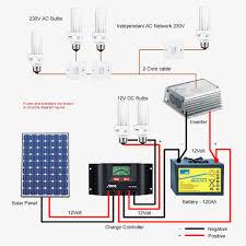 solar lamp wiring wiring diagram site solar lighting wiring diagram wiring diagrams best solar system wiring solar lamp wiring