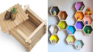 amazing diy room decor easy crafts ideas at home