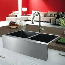 farmhouse sink installation farmhouse sink mounting brackets image design farmhouse sink installation