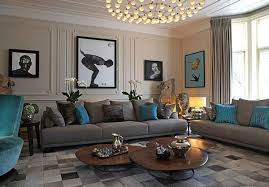 Top Interior Design Firms Cool Top Interior Design Firms London Best House Interior Today