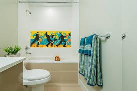 Glass Splashbacks Bathroom Walls Bathroom Glass Splashbacks Colour2glass
