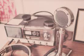 Resultado de imagen de RADIO