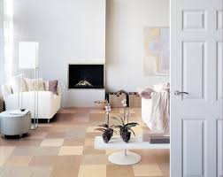 Tile For Living Rooms Cool Green Floor Ideas At The Marmoleum Clique