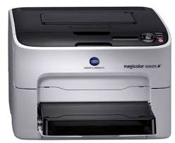 Download the latest version of the konica minolta 164 driver for your computer's operating system. Konica Minolta Magicolor 1650en Driver Download
