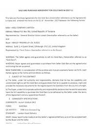 This car sales agreement may be used for the transferring of title (ownership) of some jurisdictions use this term for a car sales agreement. 52 Sample Sales Contracts In Pdf Ms Word Excel
