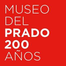 """""""МУЗЕЮ НА ЛУГУ"""" 200 ЛЕТ. EL MUSEO DEL PRADO 200 AÑOS ..."""