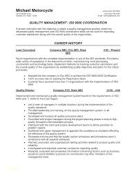 Sample Qa Resumes Entry Level Resumes Sample Qa Resume With Banking ...