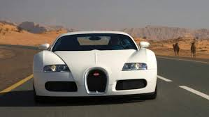 *****i understand there are other subs like this, however this is for gamers only** other … 2011 Bugatti Veyron The Fast And The Furious Wiki Fandom