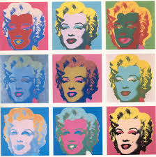 effective essay tips about essay on andy warhol s marilyn monroe andy warhol was one of the originators of the pop art phenomenon that came to the fore during 1962 when he had his first exhibition as a solo artist