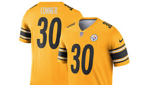 Jersey To Jersey New New Jersey Pittsburgh New To To Pittsburgh To Jersey Pittsburgh New