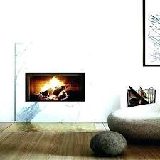 modern fireplace frames for surrounds uk mantels cast stone inside surround ideas 0 contemporary fireplace surrounds