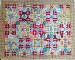 1186 best Paper Piece Addiction images on Pinterest | Flower ... & LittleRedRidingHood brigitte giblin Adamdwight.com