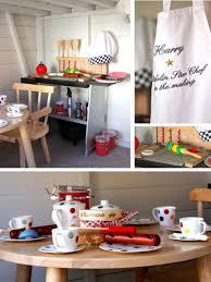 Littlehousedesigns  Beauty Home DesignLittle Home Decor