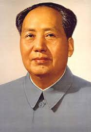 mao zedong real life villains wiki fandom powered by wikia full mao zedong