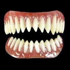 sharp halloween teeth. filename: 3aea9fdbb46a4fc0653b22f1fc61f574.jpg sharp halloween teeth t