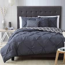 Queen Size Comforter Sets   Bedding Sets Queen   Coral Comforter Set