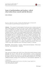 the teaching profession essay essay ideal teacher of the year essay teacher of the year essay