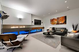 color living room best images about turquoise room decorations