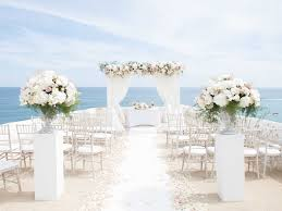 Wedding Designer Our Services Rebecca Woodhall Wedding Planner Designer