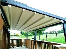 retractable porch awnings retractable canopy for deck patio awning ideas retractable patio canopy retractable patio awning retractable porch awnings