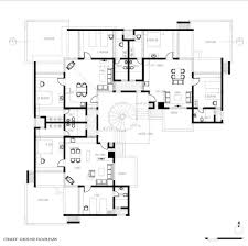 Guest House Plans And Designs Shoisecom