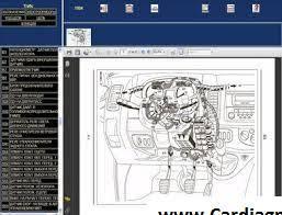 renault trafic electronic wiring diagrams dvd ebay Renault Scenic Wiring Diagram renault trafic electronic wiring diagrams (disk nt8379) renault scenic wiring diagram pdf