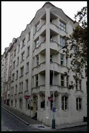 architecture buildings. A Cubist House In Prague, 1914 (cubist Architecture) Architecture Buildings