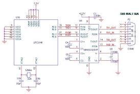 gsm circuit diagram info gsm circuit diagram wiring diagram wiring circuit