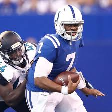 You cannot miss these big. Jaguars Vs Colts Series History Going For The Sweep In 2017 Big Cat Country