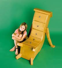 creative kids furniture. Source : Demilked Creative Kids Furniture A