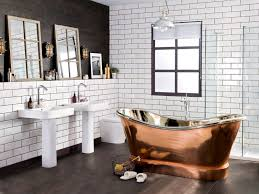 industrial bath lighting. Ottomans \u0026 Storage Computer Bathroom Industrial Bath Lighting Interior Home Design Ideas Sofas Couches Office Furniture Chairs R